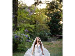 Weddings by BlueSky 2