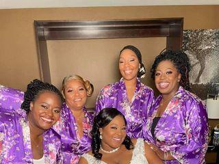 Ana Merces Beauty Group 3
