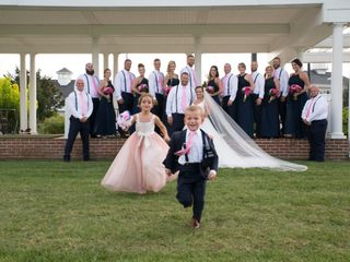 Foschi Wedding Photography 3