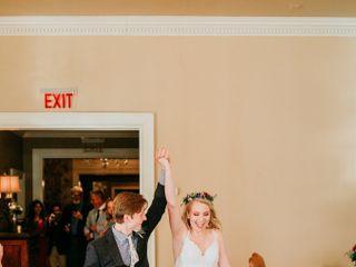 The Poinsett Bride 5