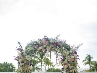 Platinum Florida Wedding Company 1
