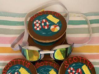Artful Sweets LLC 3