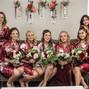Willow Creek Wedding & Events Venue 10