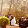 Pump House Weddings and B&B 8
