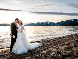 Epik Weddings and Events 2