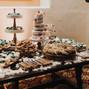 Ambrosia Cakes 13