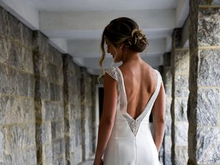 Cherie Sustainable Bridal 5