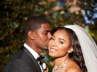 Reality Weddings 3