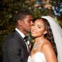 Reality Weddings 16