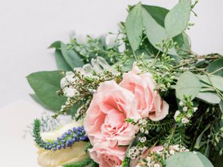 eXtraordinary Floral & Events 2