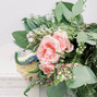 eXtraordinary Floral & Events 9
