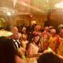 L.A. Banquets - Le Foyer Ballroom 8