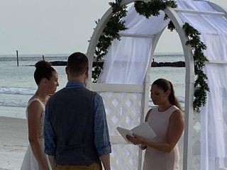 KC Weddings and Events 1