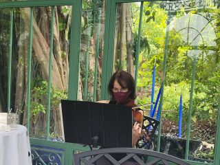 Paradise Strings, LLC 3