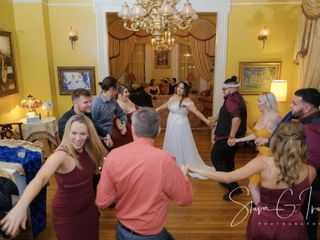 The Lasker Inn B&B - Wedding & Event Venue 2