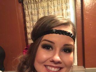 Kristen Nicole 1