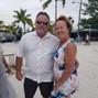 Weddings To Go Key West 12