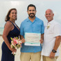 Cancun Wedding Minister/Officiant 12