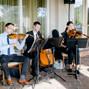 Elegance String Quartet 16