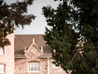 Highlands Ranch Mansion 3