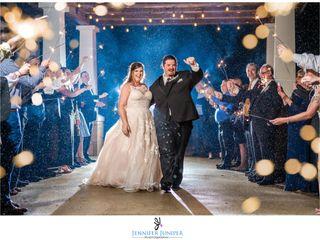 Classic Bride & Formals 3
