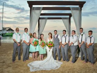 Destination-Wedding-Experts 1