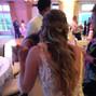 Beach Bridal Artistry 12
