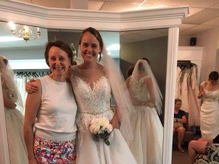 I Do I Do Wedding Gowns 6
