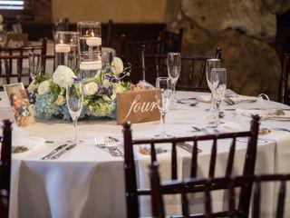 DCH Weddings 7