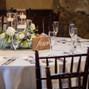 DCH Weddings 14