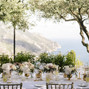 Wedding Planner in Puglia | Wedding Officiant in Italy 31