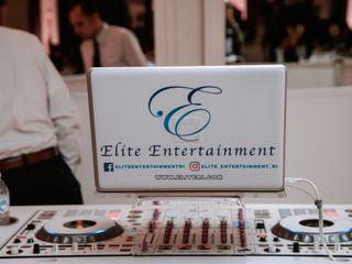 Elite Entertainment 5