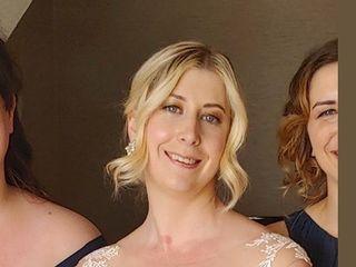 Laura & Leigh Bridal, LLC 2