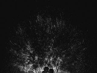 Attila Iuhasz Photography 1
