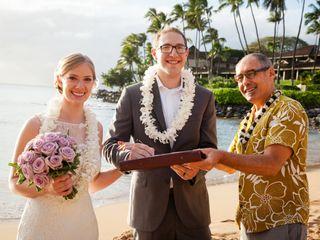 Married with Aloha LLC 6