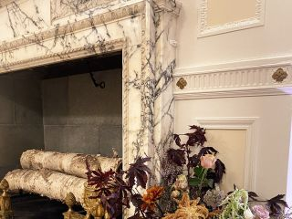 Persephone Floral Atelier 4