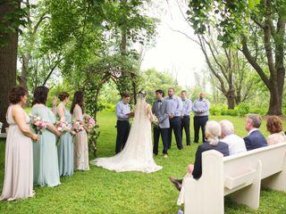 reInspired Bride 2