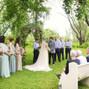 reInspired Bride 9