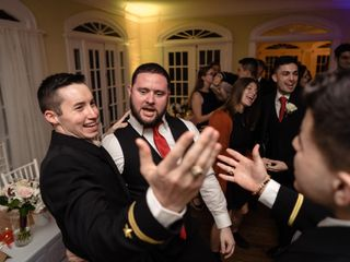 DjsToGo Fun Weddings & Party Djs 4