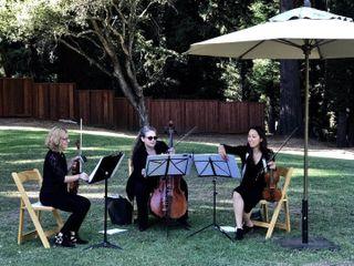 Corelli Strings 2