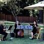 Corelli Strings 6