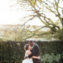 Rocky Mount Weddings and Events 8