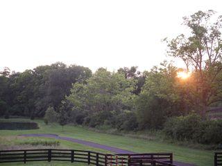 Canopy Creek Farm 3