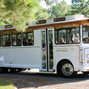OBX Wedding Trolley 8