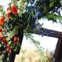 Red Door Florist 13