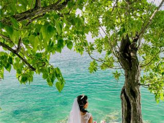 Mcbean Photography Jamaica 4