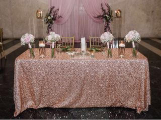 Serendipity Events by Tina 7
