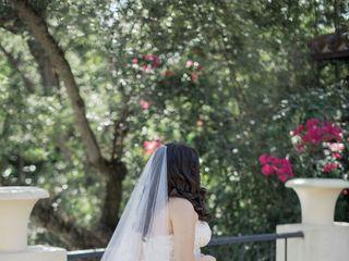Boca Raton Bridal & Consultants 2
