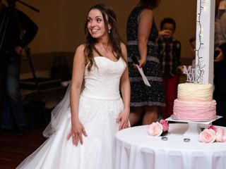 Brides of California 5