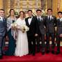 Exclusive Italy Weddings 9
